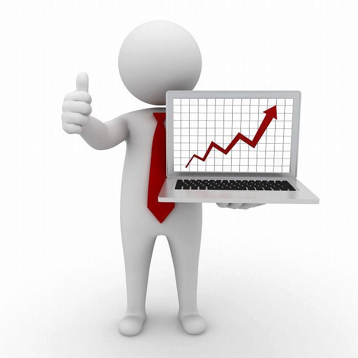 【売買体験談】買って3年、中古の分譲マンションを20%高値で売却できました