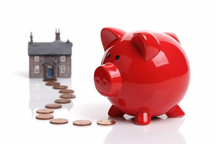 【住宅ローン体験談】住宅ローンで無理をするな! 本当に今のお給料は続きますか?