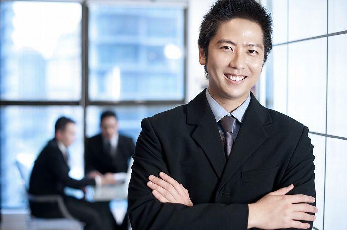 【売却体験談】家を売る時に大切なことは信頼できる専門家