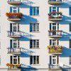 【購入体験談】賃貸物件に毎月お金を払うより早くマイホームを自分たちのものにしたほうが得!