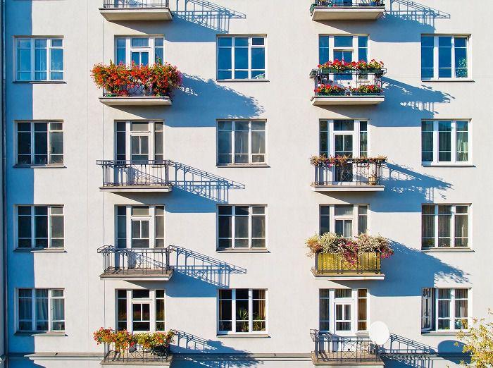 賃貸物件に毎月お金を払うより早くマイホームを自分たちのものにしたほうが得