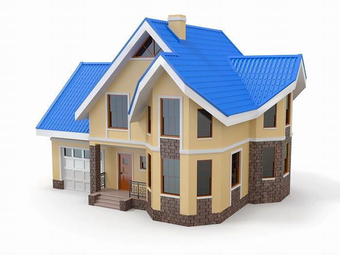 【購入体験談】建売り予定がほとんど注文住宅に?!