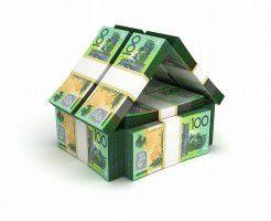 住宅ローンの本審査
