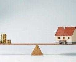 【売却体験談】一戸建てを買いたい! マンションを一括査定してみました