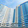 【購入体験談】台東区でマンション購入 賃貸よりもマンションを買ったほうがお得とは
