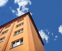 【売却体験談】相続したマンションを売って遺産を分割することになったのですが、、、