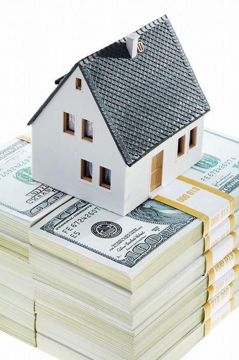 【住宅ローン体験談】住宅は一生の買い物だから無理はしない