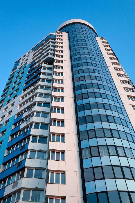 【購入体験談】その条件、本当に必用? 立地の良い築30年のマンションが狙い目