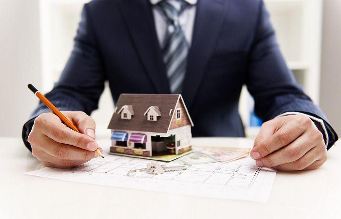 住宅ローンで破綻しない 借りる前に考える無理なく返すためのポイント10選!
