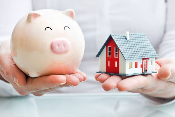 会社が倒産 住宅ローンはどうする