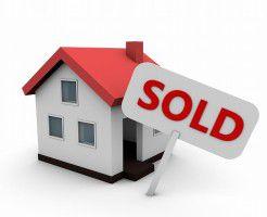 土地の売却計画