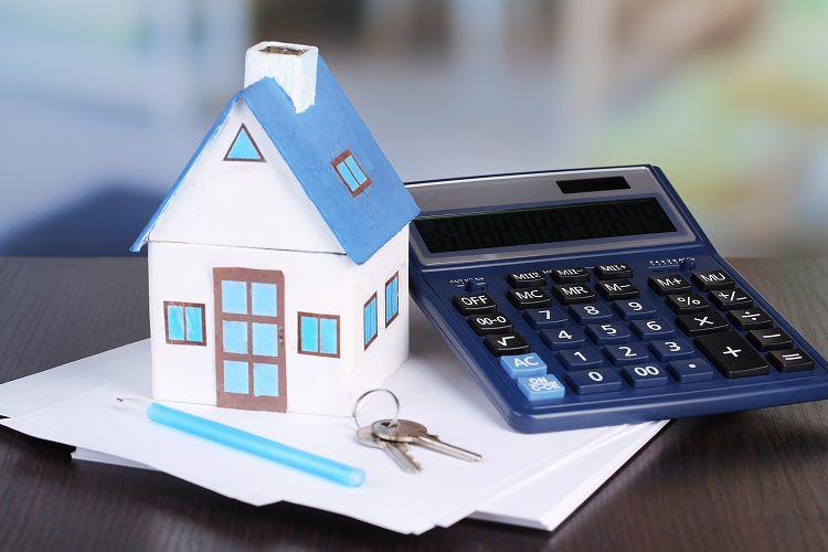 住宅ローンが借りられる愛知県の地方銀行