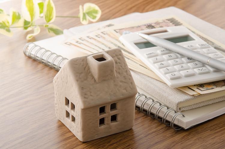 住宅ローンが借りられる全国対応の銀行(メガバンク)