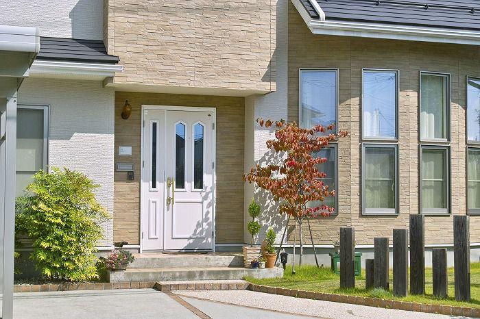 四国銀行で住宅ローン 金利交渉