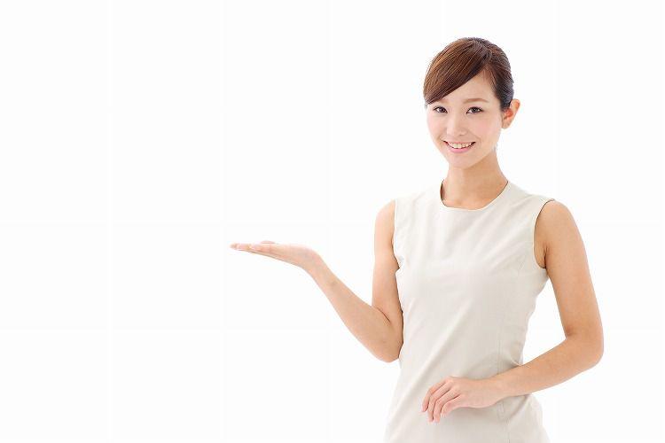 札幌市南区で家や土地を売却できる不動産屋まとめ(一戸建て住宅&マンション等)