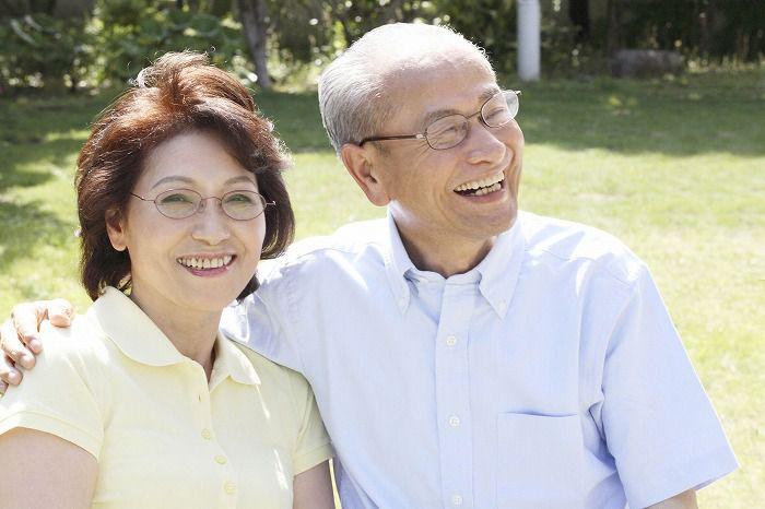 【リフォーム体験談】築30年の自宅を、両親の介護を見越しバリアフリー化