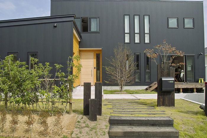 【購入体験談】土地と住宅を購入した横尾材木店はとても親切だった