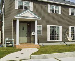 【住宅購入体験談】譲れない条件は妥協せず、納得いくまで質問を