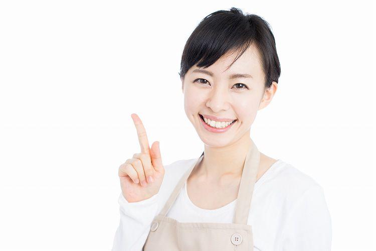 【購入体験談】神戸人のあこがれ、旧居留地に新築マンション購入