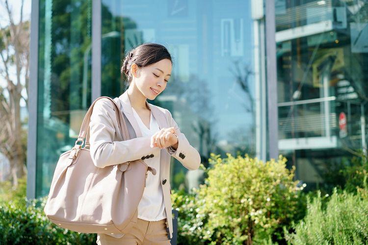 熊本市西区で家や土地を売却できる不動産屋まとめ(一戸建て住宅&マンション等)
