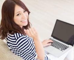 香川県で家や土地を売却できる不動産屋まとめ(一戸建て住宅&マンション等)