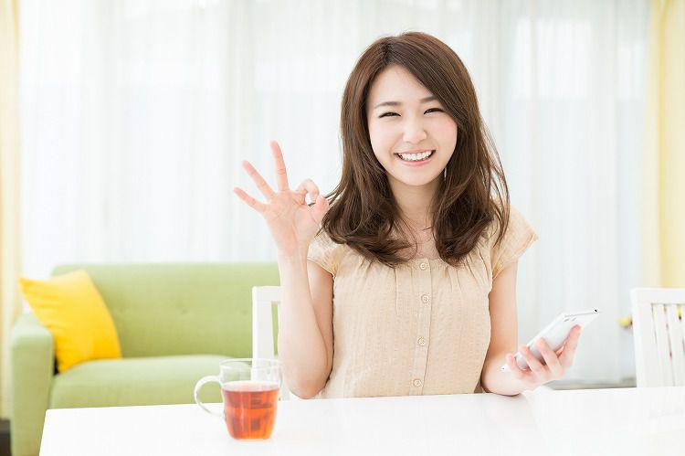 橋本市で家や土地を売却できる不動産屋まとめ(一戸建て住宅&マンション等)
