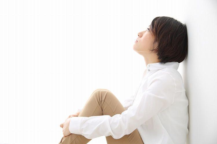 和歌山市で家や土地を売却できる不動産屋まとめ(一戸建て住宅&マンション等)