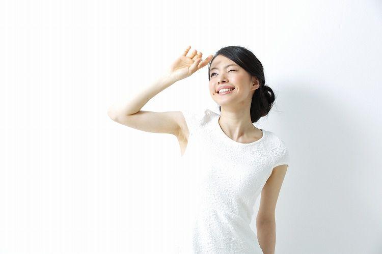 宇和島市で家や土地を売却できる不動産屋まとめ(一戸建て住宅&マンション等)