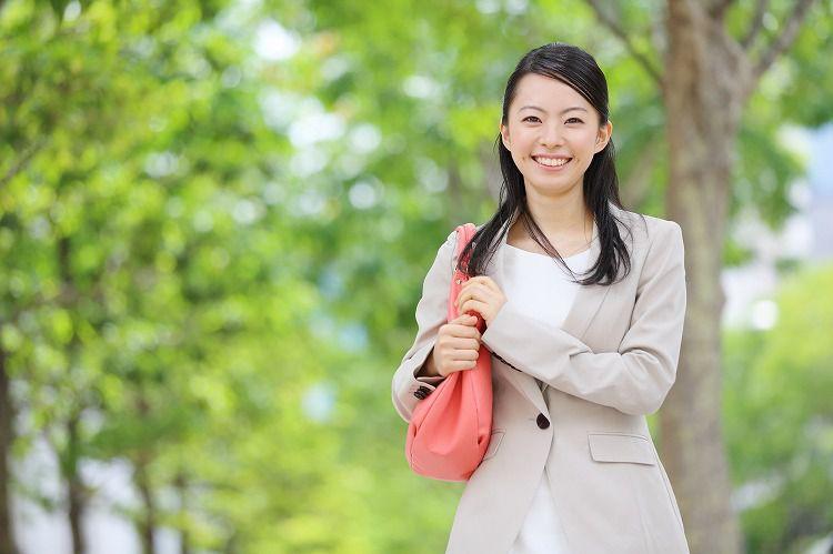 稲敷郡で家や土地を売却できる不動産屋まとめ(一戸建て住宅&マンション等)