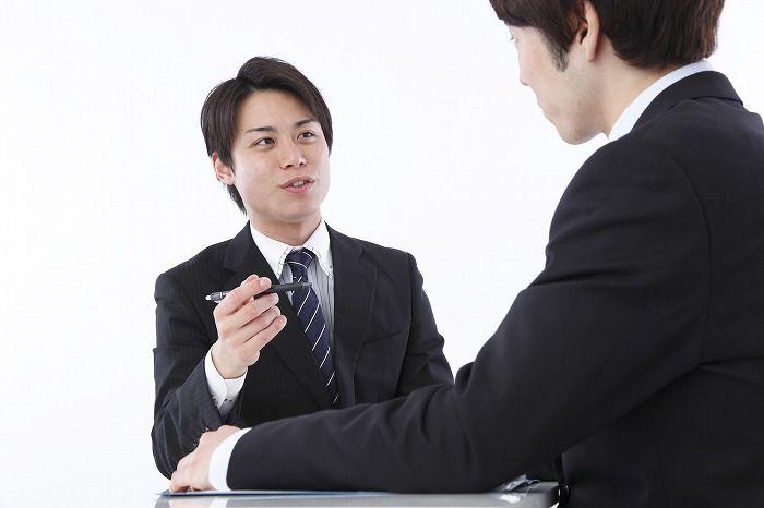 滋賀県で家や土地を売却できる不動産屋まとめ(一戸建て住宅&マンション等)