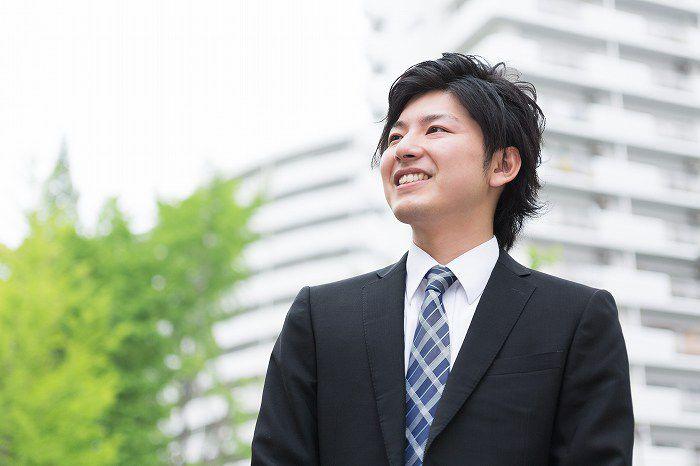 三重県で家や土地を売却できる不動産屋まとめ(一戸建て住宅&マンション等)
