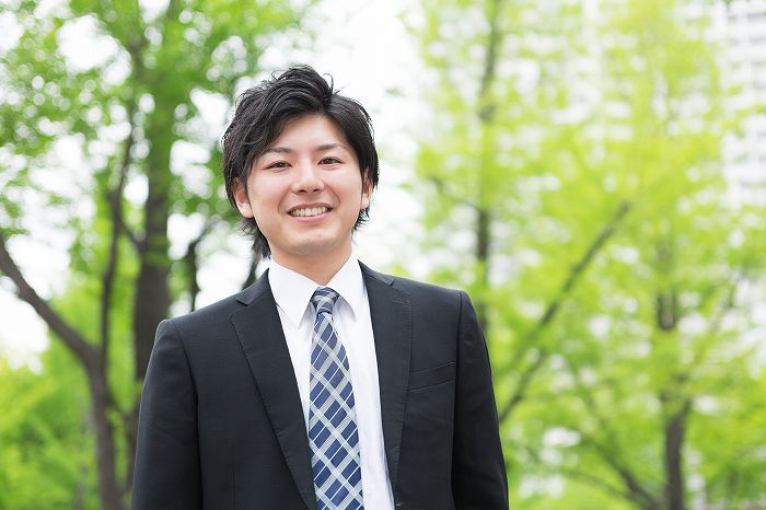 奈良県で家や土地を売却できる不動産屋まとめ(一戸建て住宅&マンション等)