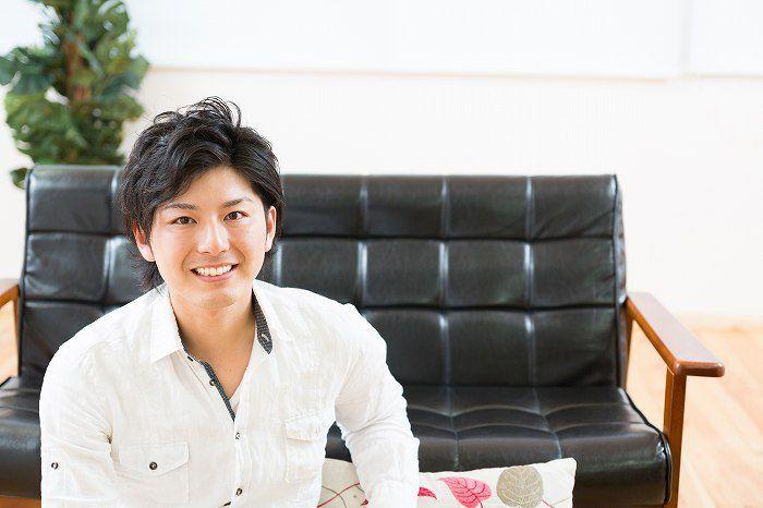 栃木県で家や土地を売却できる不動産屋まとめ(一戸建て住宅&マンション等)