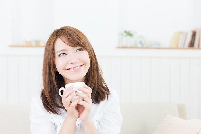 岡山県で家や土地を売却できる不動産屋まとめ(一戸建て住宅&マンション等)