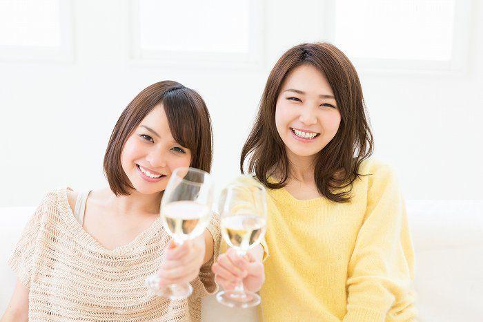 三島市で家や土地を売却できる不動産屋まとめ(一戸建て住宅&マンション等)