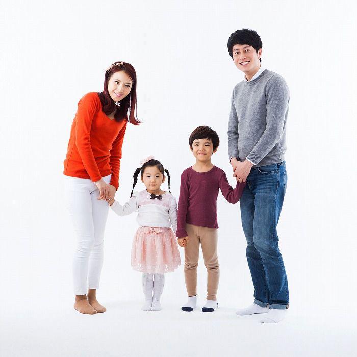 【住宅購入体験談】条件はすべて満たし、コストパフォーマンスもいい家を購入