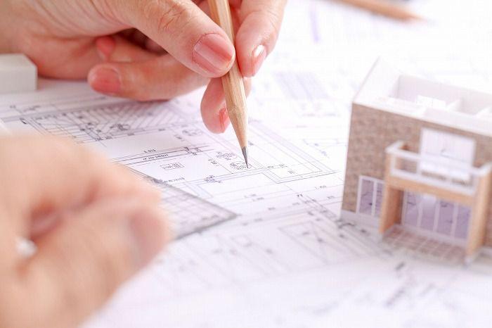 【欠陥住宅体験談】欠陥住宅かどうか判断の難しい建売住宅は、専門家を入れるのがおすすめ