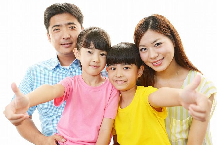 【購入体験談】銀行の住宅ローン勉強会などで知識を身につけ、マイホーム購入