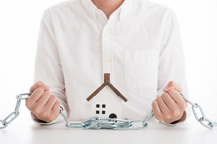 【住宅ローン体験談】住宅ローンは、対応が柔軟と評判の九州労金で