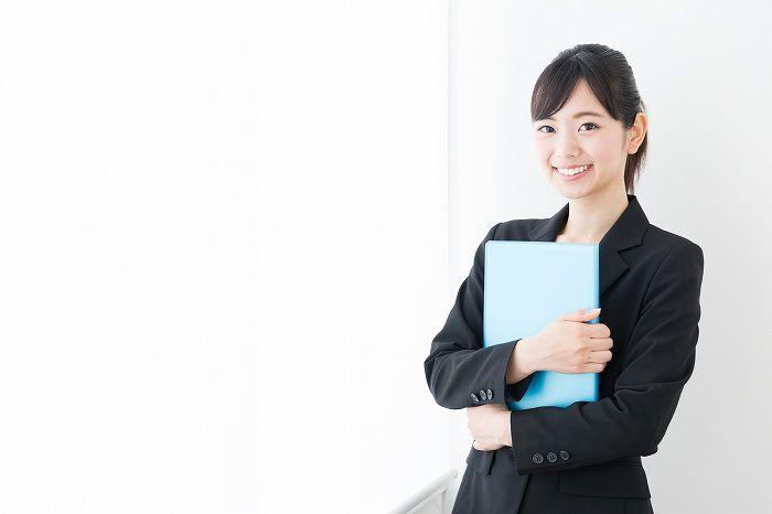 京都市で家や土地を売却できる不動産屋まとめ(一戸建て住宅&マンション等)