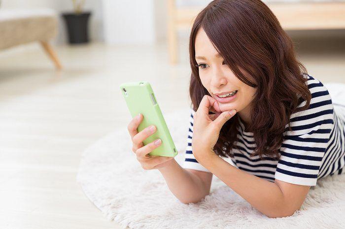 福岡県で家や土地を売却できる不動産屋まとめ(一戸建て住宅&マンション等)