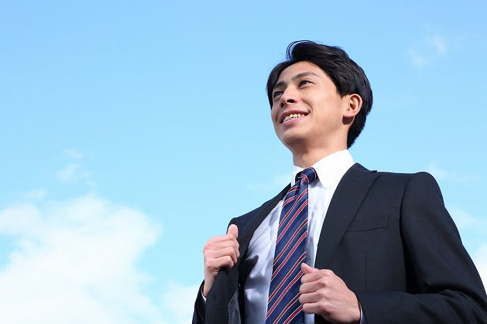 長崎県で家や土地を売却できる不動産屋まとめ(一戸建て住宅&マンション等)