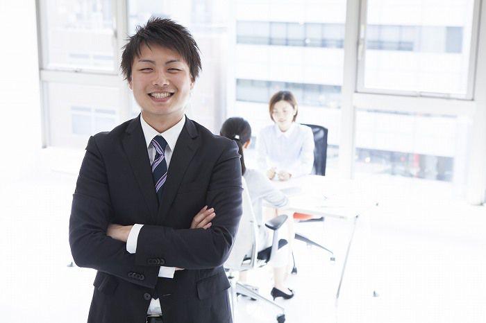 福島県で家や土地を売却できる不動産屋まとめ(一戸建て住宅&マンション等)