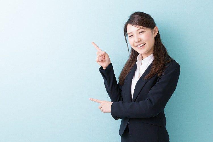 福岡市で家や土地を売却できる不動産屋まとめ(一戸建て住宅&マンション等)