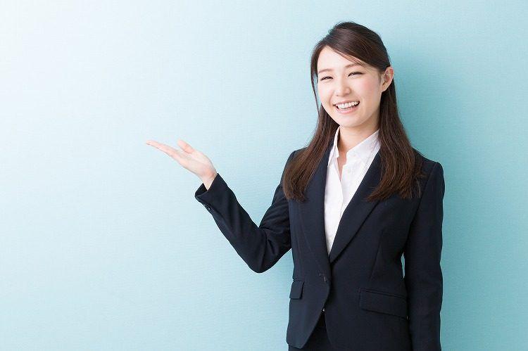 稲沢市で家や土地を売却できる不動産屋まとめ(一戸建て住宅&マンション等)