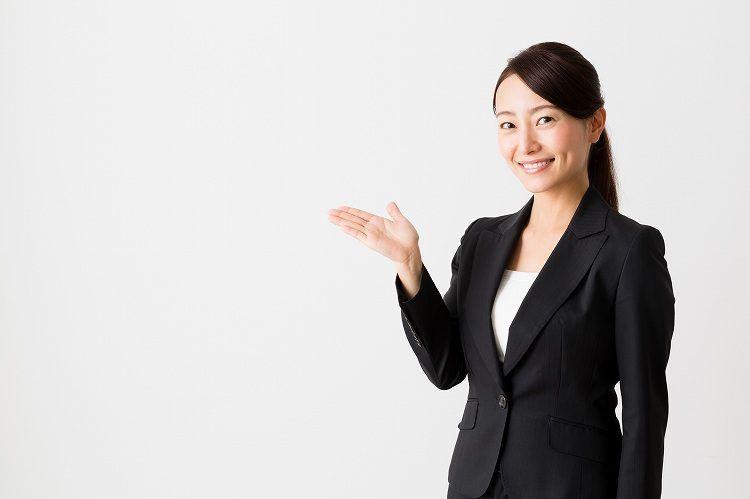 【購入体験談】「プロにお任せ」はNG!自分の目で確認を