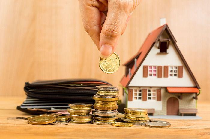 家や土地等の不動産を売る流れとポイント