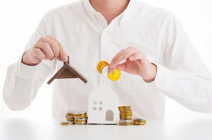 【購入体験談】不安を抱えつつ建売住宅を購入したが、今は満足