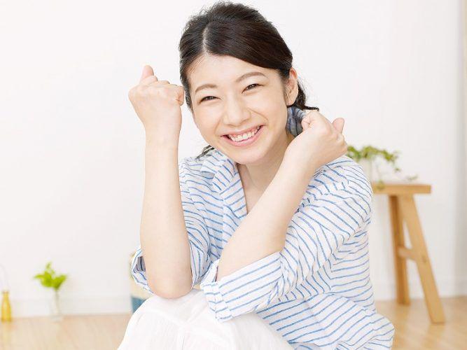 姫路市で家や土地を売却できる不動産屋まとめ(一戸建て住宅&マンション等)