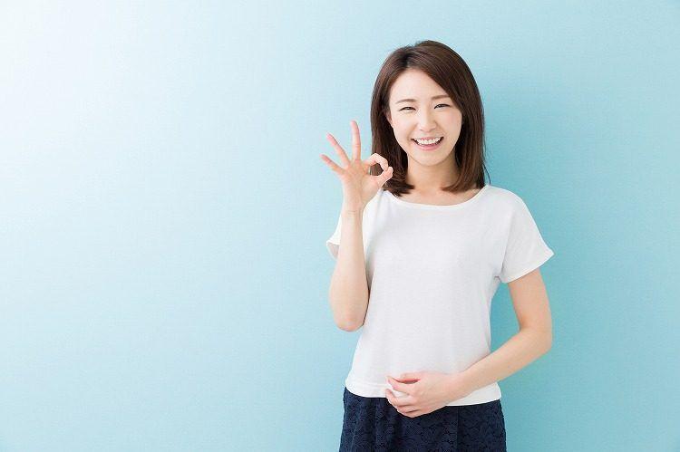 埼玉県で家や土地を売却できる不動産屋まとめ(一戸建て住宅&マンション等)